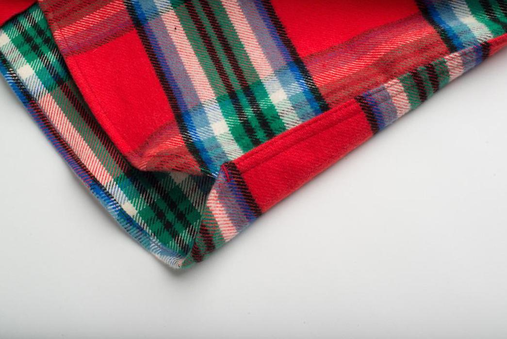 freenote-heavy-brushed-japanese-flannel-benson-shirt-selvedge