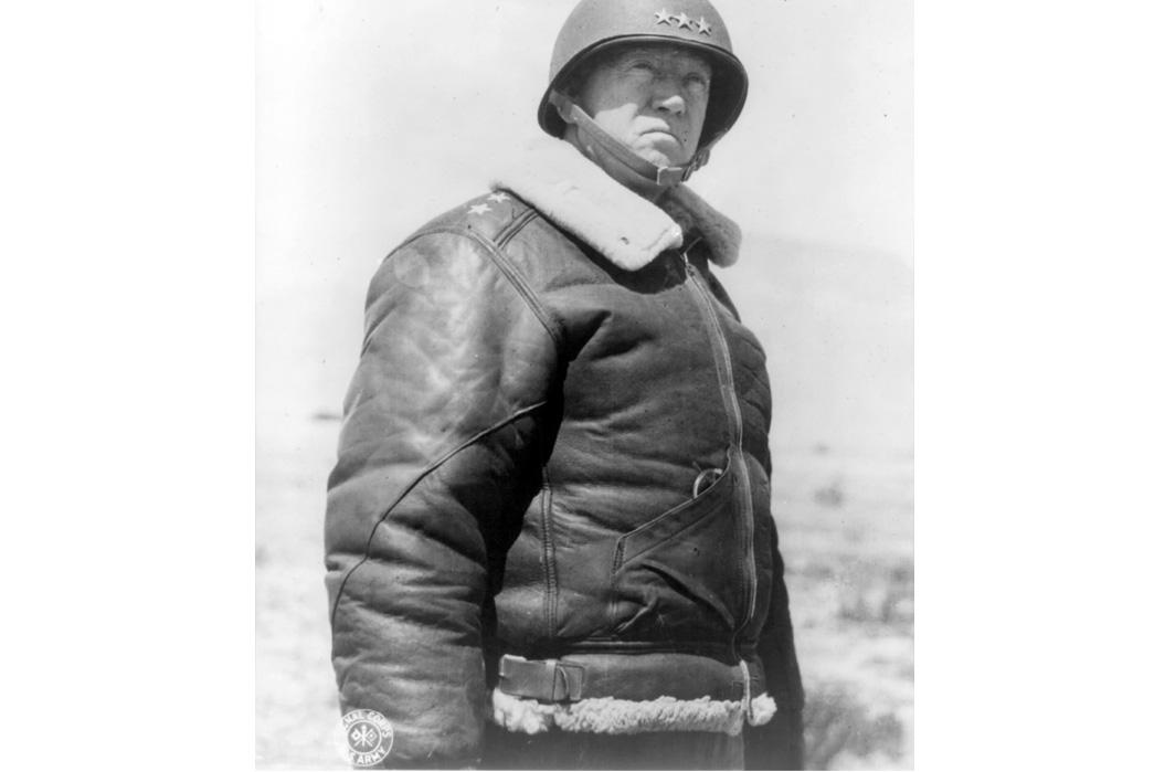general-patton-b-3-jacket