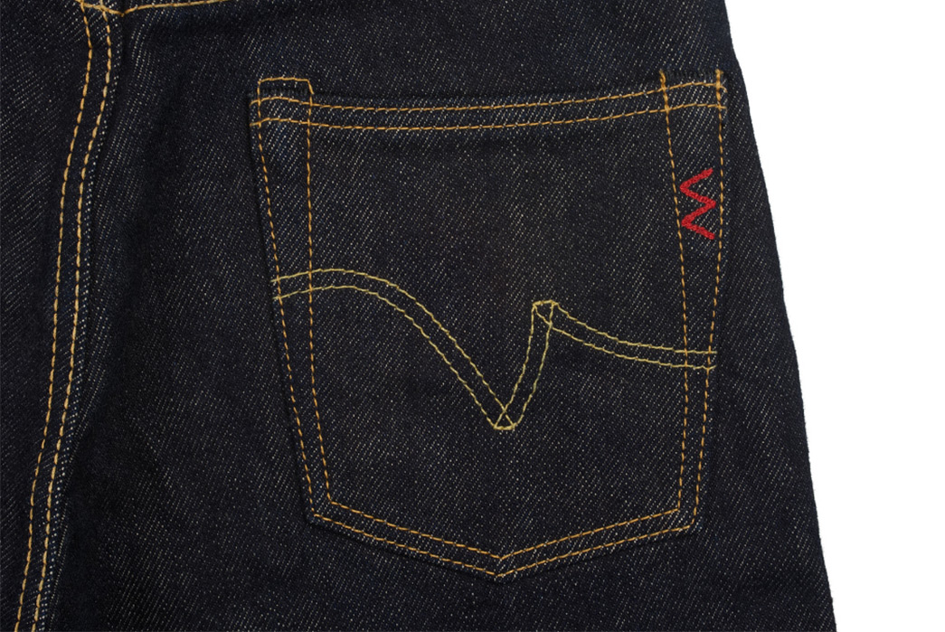 iron-heart-888s-21oz-high-rise-straight-tapered-jean-back-pocket