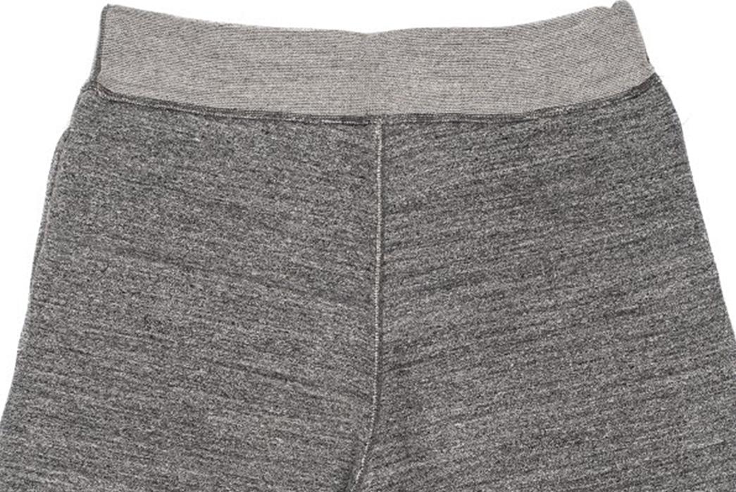 iron-heart-heavy-loopwheel-sweatpants-back-top-grey