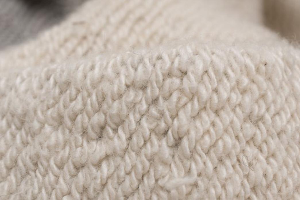 iron-heart-heavy-loopwheel-sweatpants-detailed