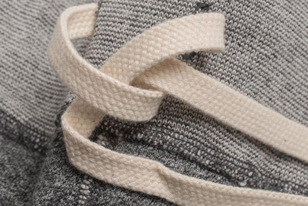 iron-heart-heavy-loopwheel-sweatpants-ropes