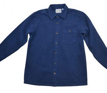 jungmaven-hemp-cotton-topanga-button-down-shirts-blue