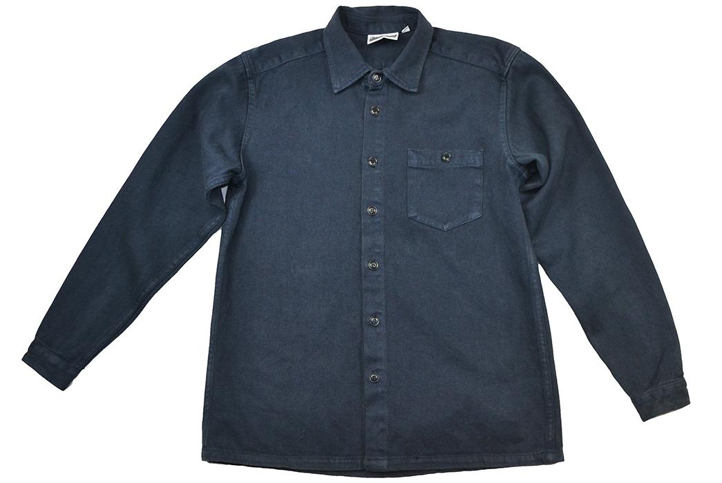 jungmaven-hemp-cotton-topanga-button-down-shirts-dark-blue