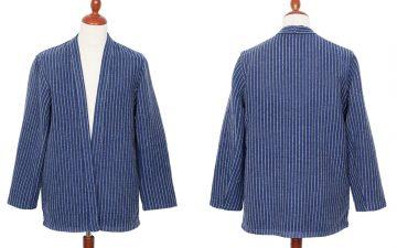 kapital-linen-wool-wabash-sha-ka-jkt-front-back