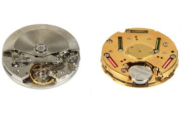 know-your-watch-movements-quartz-vs-mechanical-silver-and-gold-mechanism