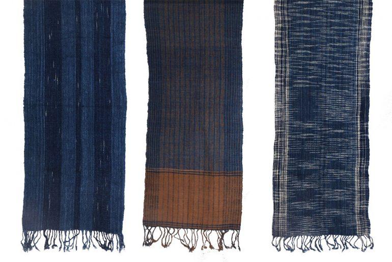 left-field-natural-indigo-hand-spun-khadi-scarves</a>