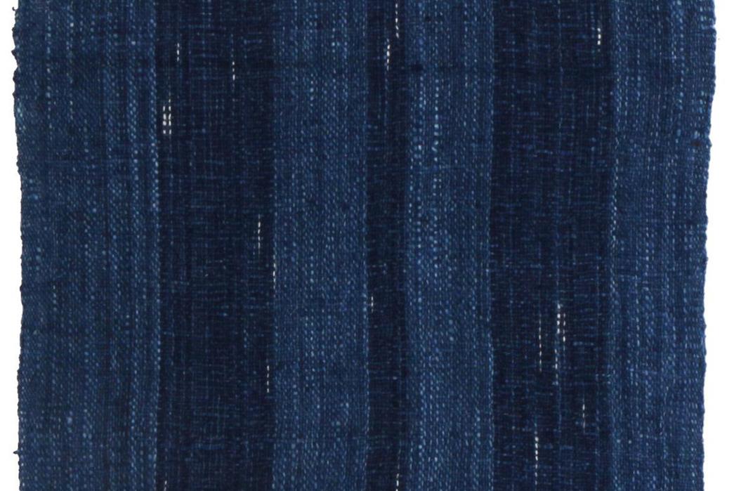 left-field-natural-indigo-hand-spun-khadi-scarves-indigo-1-detailed