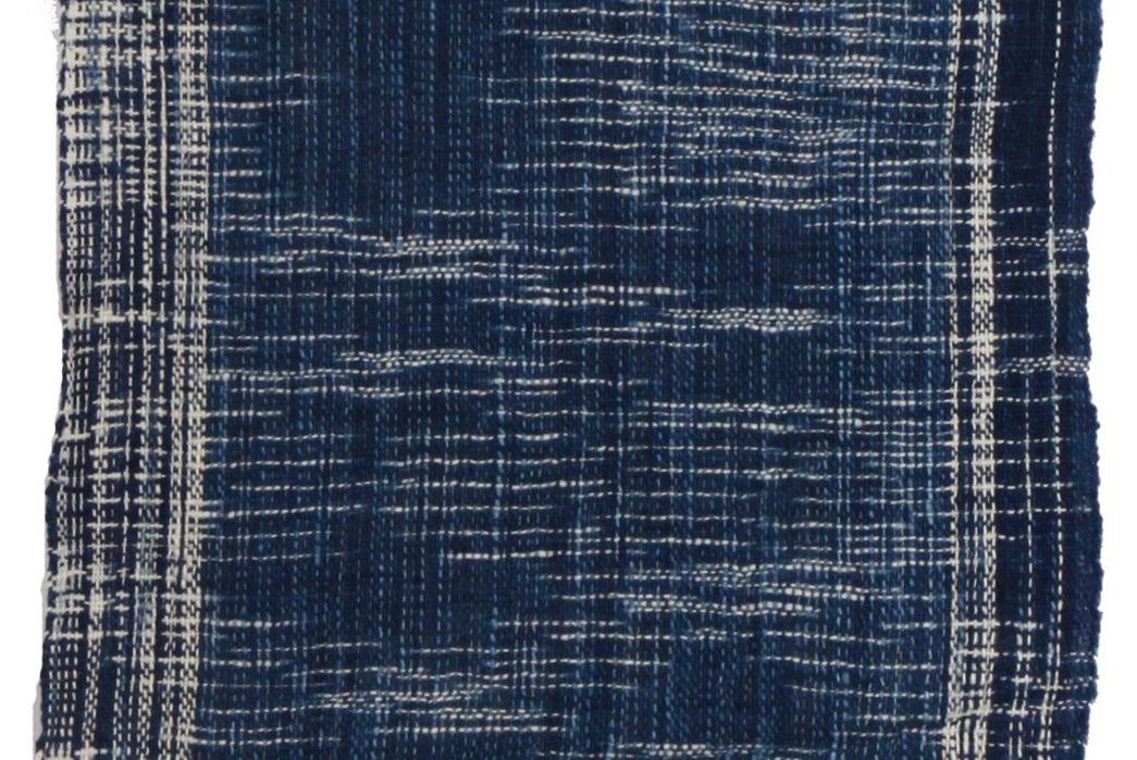 left-field-natural-indigo-hand-spun-khadi-scarves-indigo-2-detailed