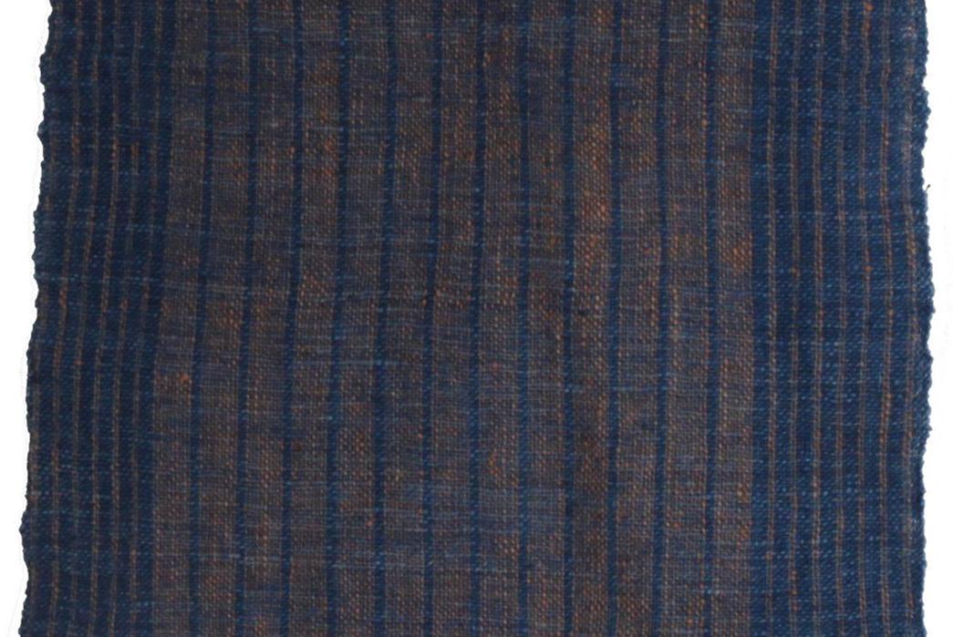 left-field-natural-indigo-hand-spun-khadi-scarves-indigo-3-detailed