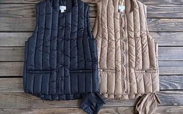 light-down-liner-vests-five-plus-one