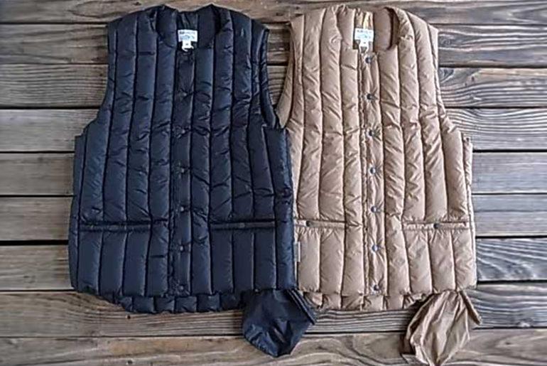 light-down-liner-vests-five-plus-one</a>