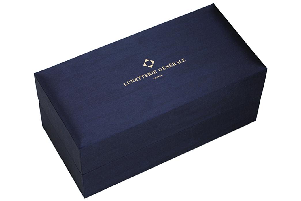 lunettiere-generale-bon-vivant-made-in-japan-tortoise-sunglasses-box