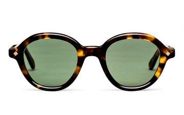 lunettiere-generale-bon-vivant-made-in-japan-tortoise-sunglasses-front