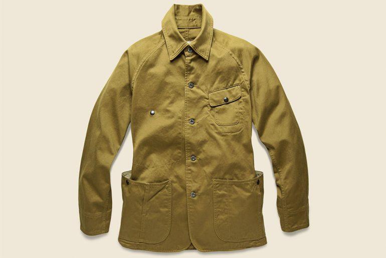 monitaly-vancloth-coverall-shirt-jacket-front</a>