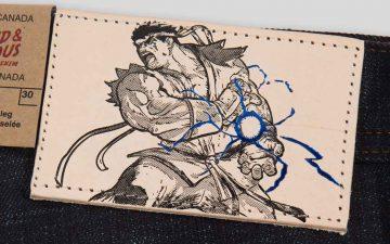 naked-famous-street-fighter-ii-hadouken-selvedge-12-5oz-selvedge-denim-back-patch