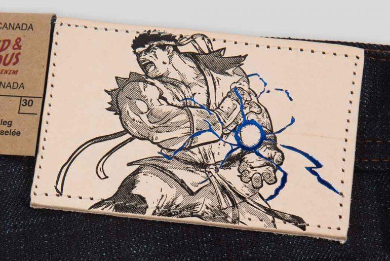 naked-famous-street-fighter-ii-hadouken-selvedge-12-5oz-selvedge-denim-back-patch</a>