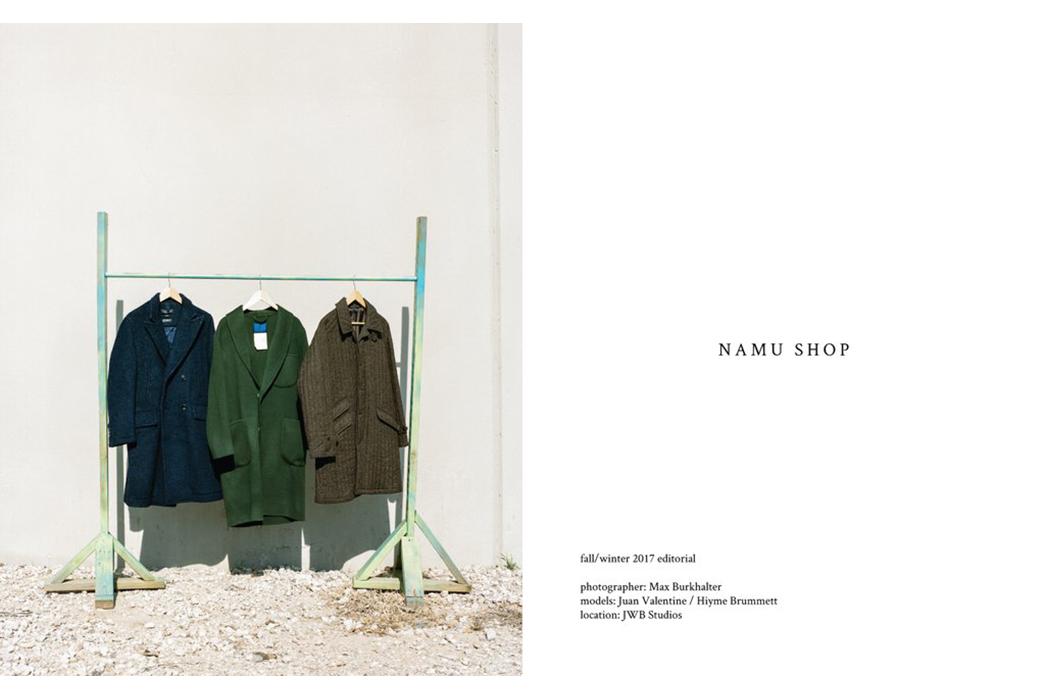 namu-shop-fw17-editorial-12