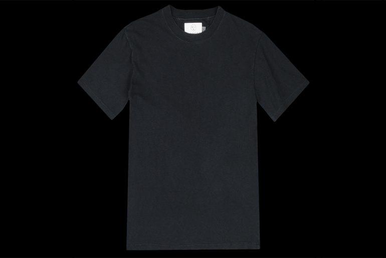 older-brother-black-indigo-organic-japanese-cotton-tee-front</a>