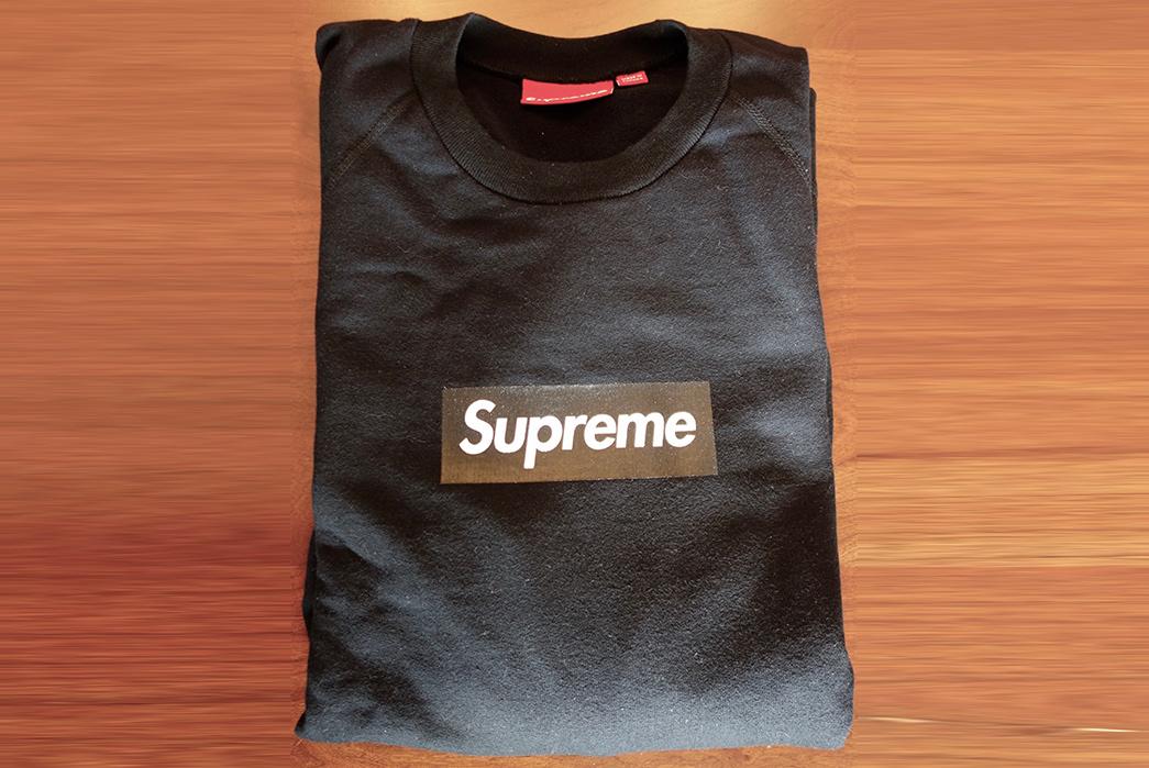 pulling-it-off-fig-7-supreme-box-logo