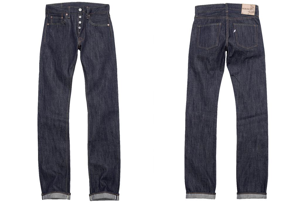 pure-blue-japan-xx-05-raw-denim-jeans-front-back