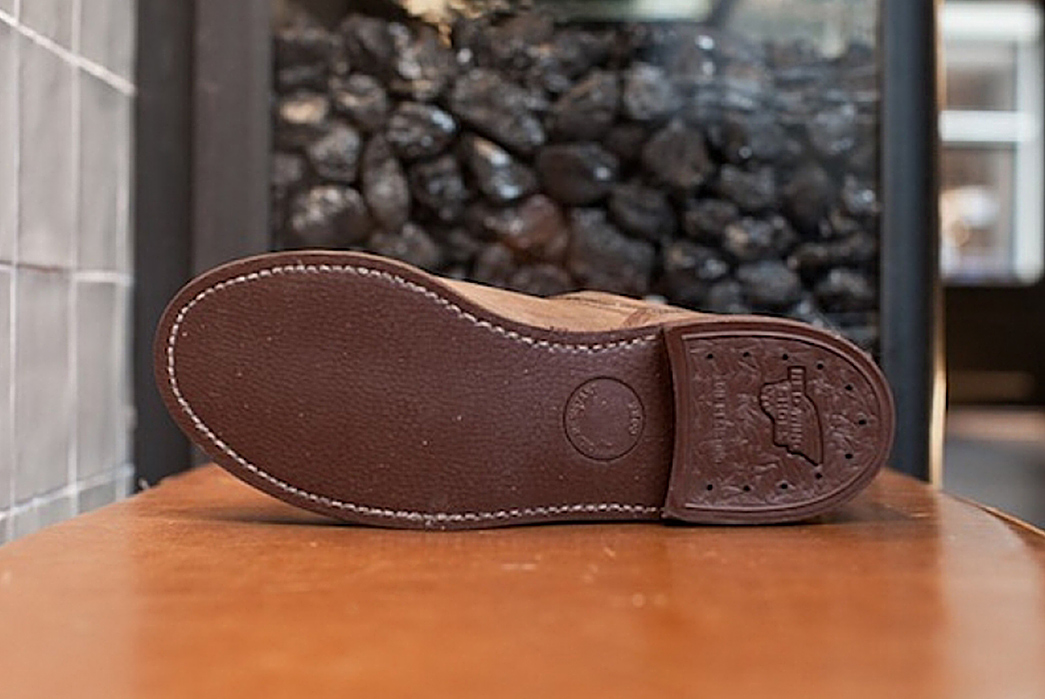red-wing-shoes-history-philosophy-and-iconic-products-a-nitrile-cork-outsole-image-via-red-wing-amsterdam