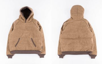 rocky-mountain-featherbed-brown-paraffin-down-pullover-hoody-front-back