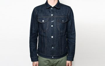 rogue-territory-explores-type-iii-territory-with-neppy-14oz-denim-model-front