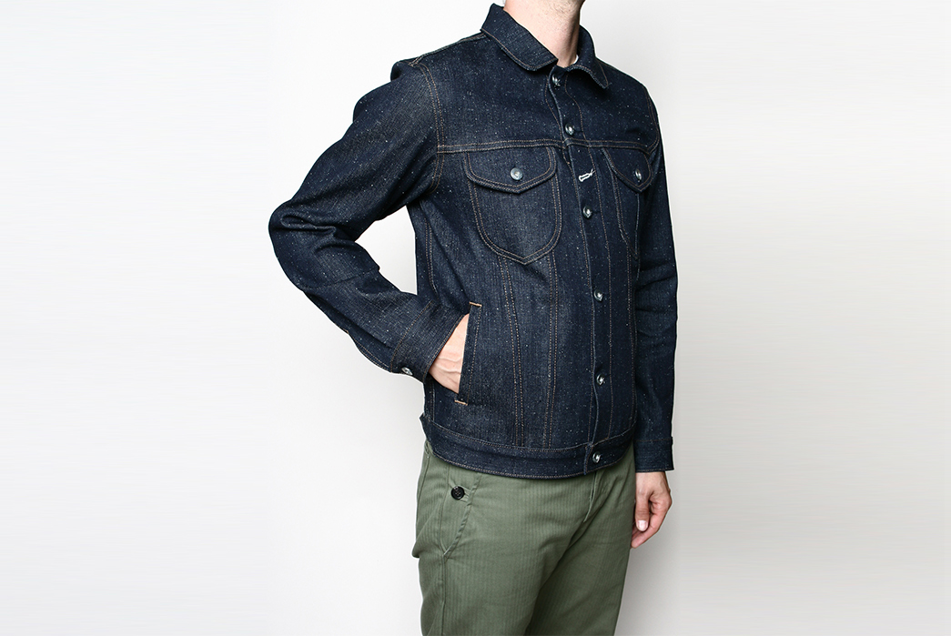 rogue-territory-explores-type-iii-territory-with-neppy-14oz-denim-model-front-angle