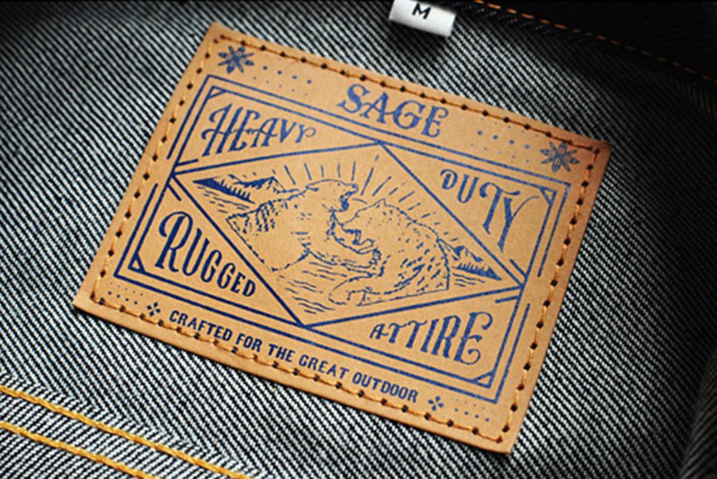 sage-canine-type-ii-14oz-deep-indigo-denim-jacket-inside-leather-patch