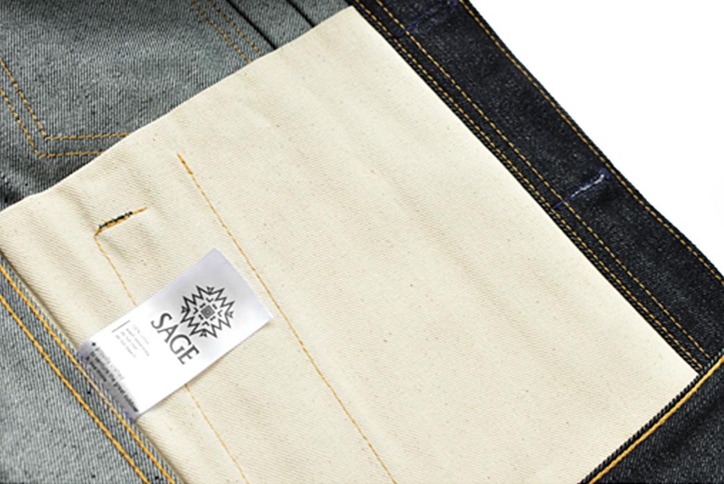 sage-canine-type-ii-14oz-deep-indigo-denim-jacket-inside-pocket-bag-and-label