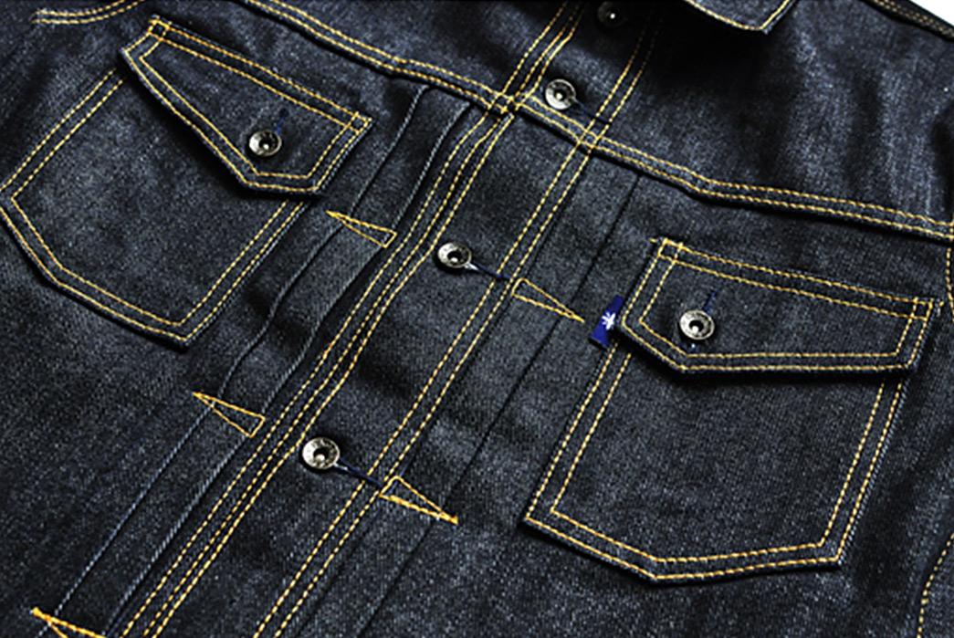 sage-canine-type-ii-14oz-deep-indigo-denim-jacket-pockets
