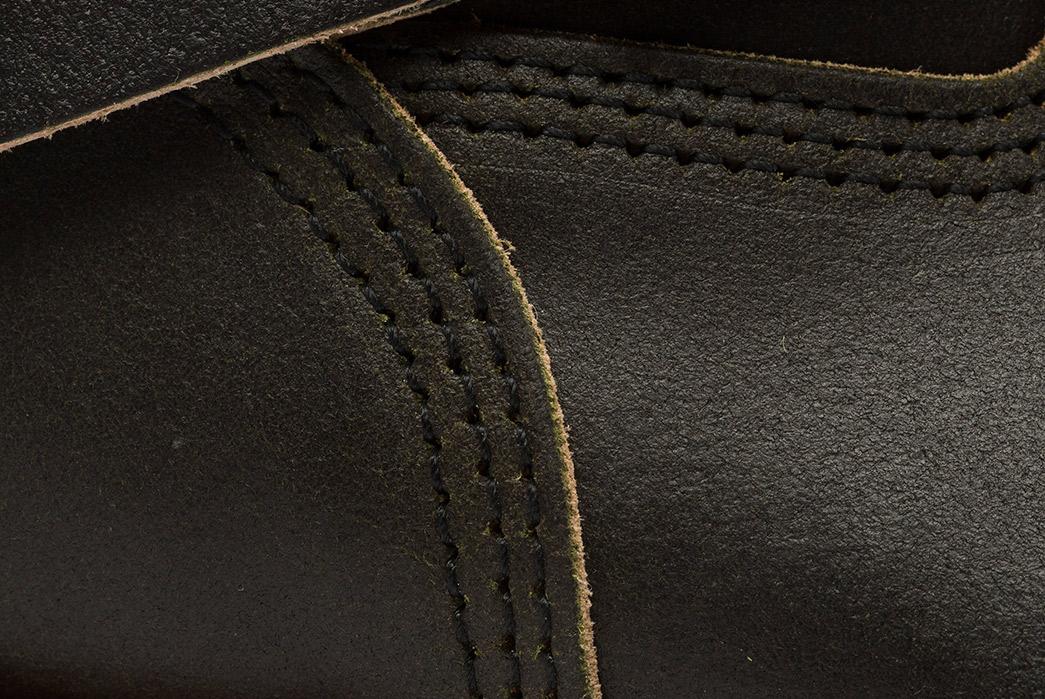 standard-strange-x-wesco-knuckle-dragger-engineer-boot-new-single-side-seams