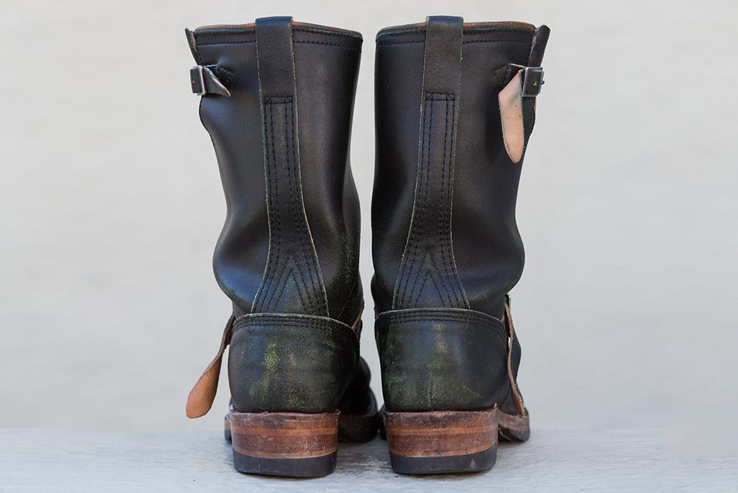 standard-strange-x-wesco-knuckle-dragger-engineer-boot-pair-back