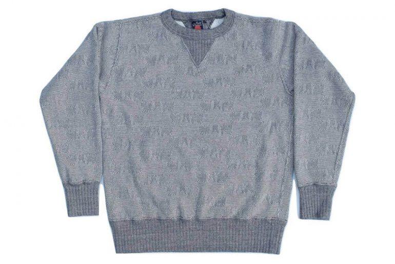 studio-dartisan-pig-jacquard-loopwheeled-sweatshirt-front</a>
