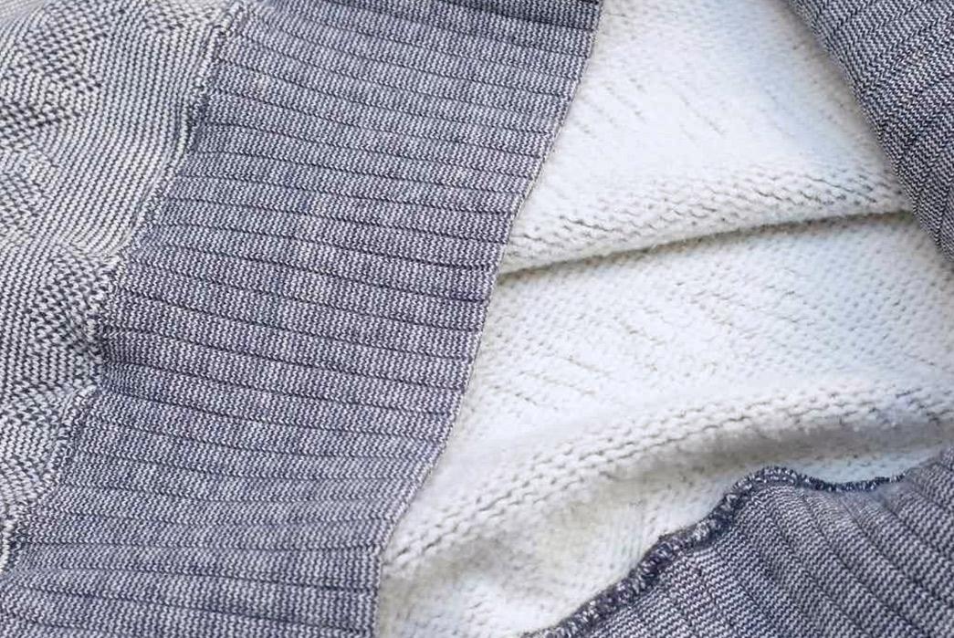 studio-dartisan-pig-jacquard-loopwheeled-sweatshirt-inside