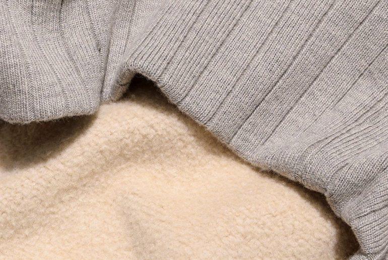 studio-dartisan-suvin-gold-loopwheel-sweatshirt-selvedge