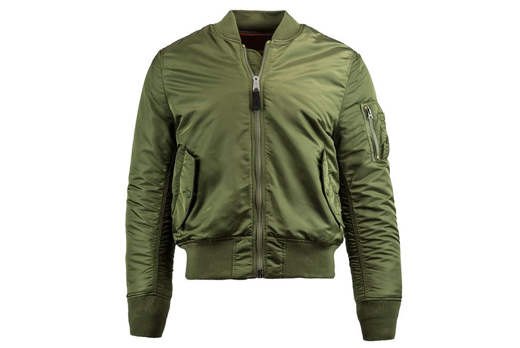 the-heddels-newcomer-gift-guide-2017-7-alpha-industries-ma-1-slim-fit-flight-jacket