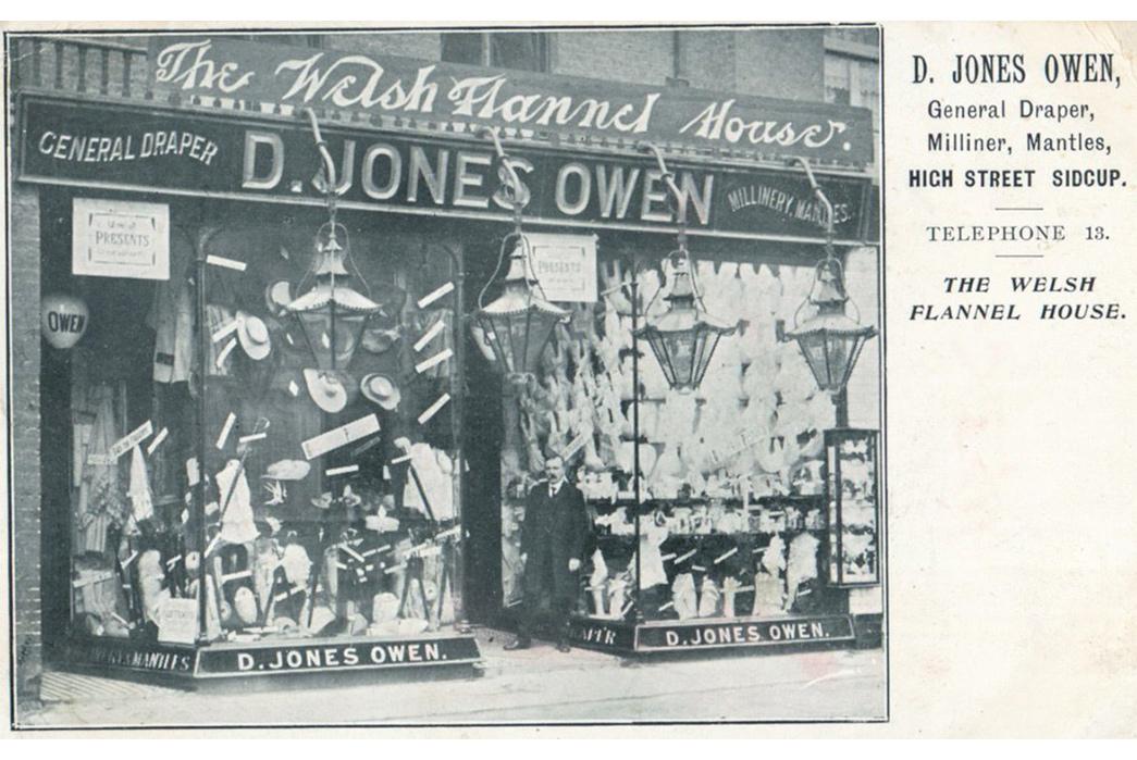 the-history-of-flannel-jones-owen