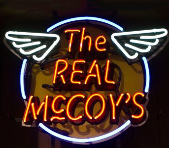 the-real-mccoys-history-philosophy-and-iconic-products