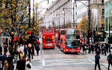 weekly-rundown-london-shopping