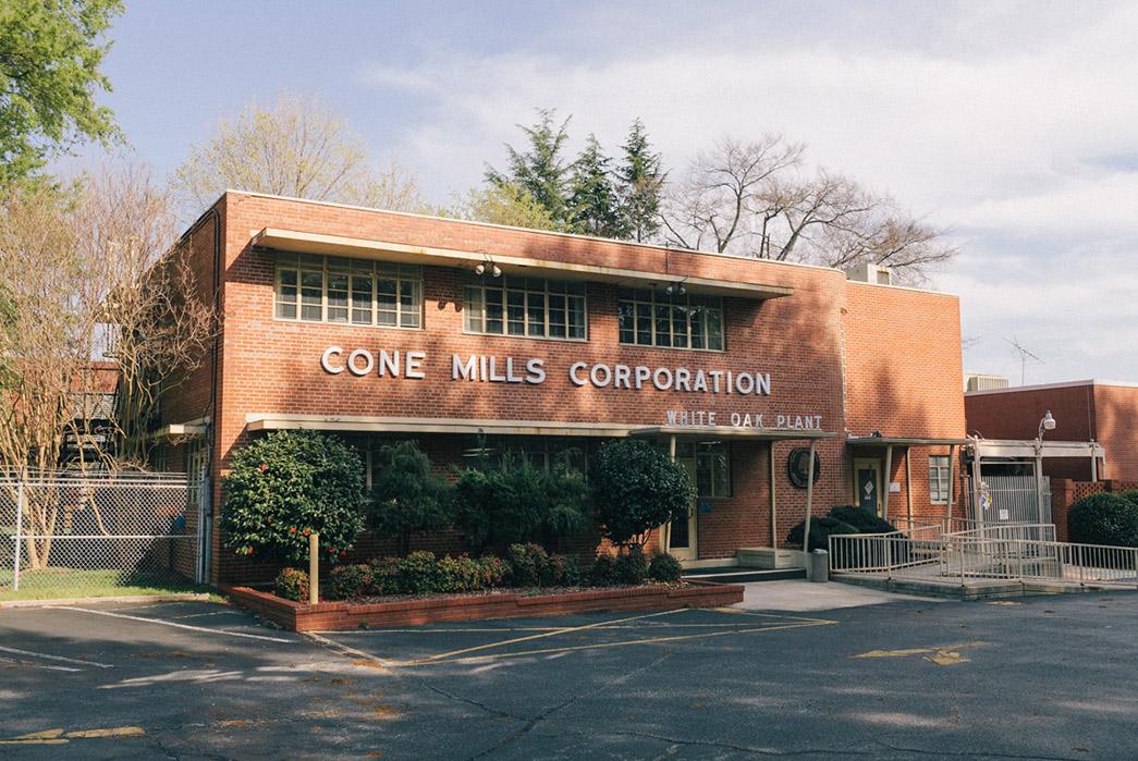 who-killed-the-cone-mills-white-oak-plant-cone-mills