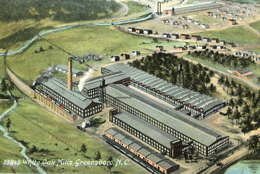 who-killed-the-cone-mills-white-oak-plant-image-via-wgsn