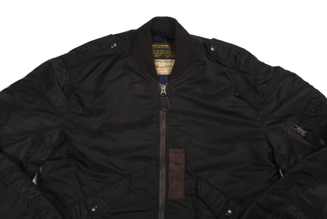 william-gibson-x-buzz-rickson-l-2b-flight-jacket-front-top