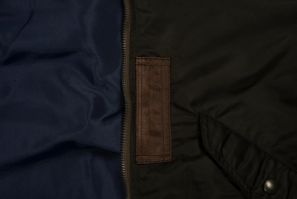 william-gibson-x-buzz-rickson-l-2b-flight-jacket-zipper
