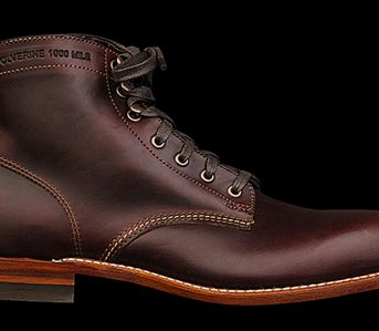 wolverine-boots-history-philosophy-and-iconic-products-1000-mile-boot