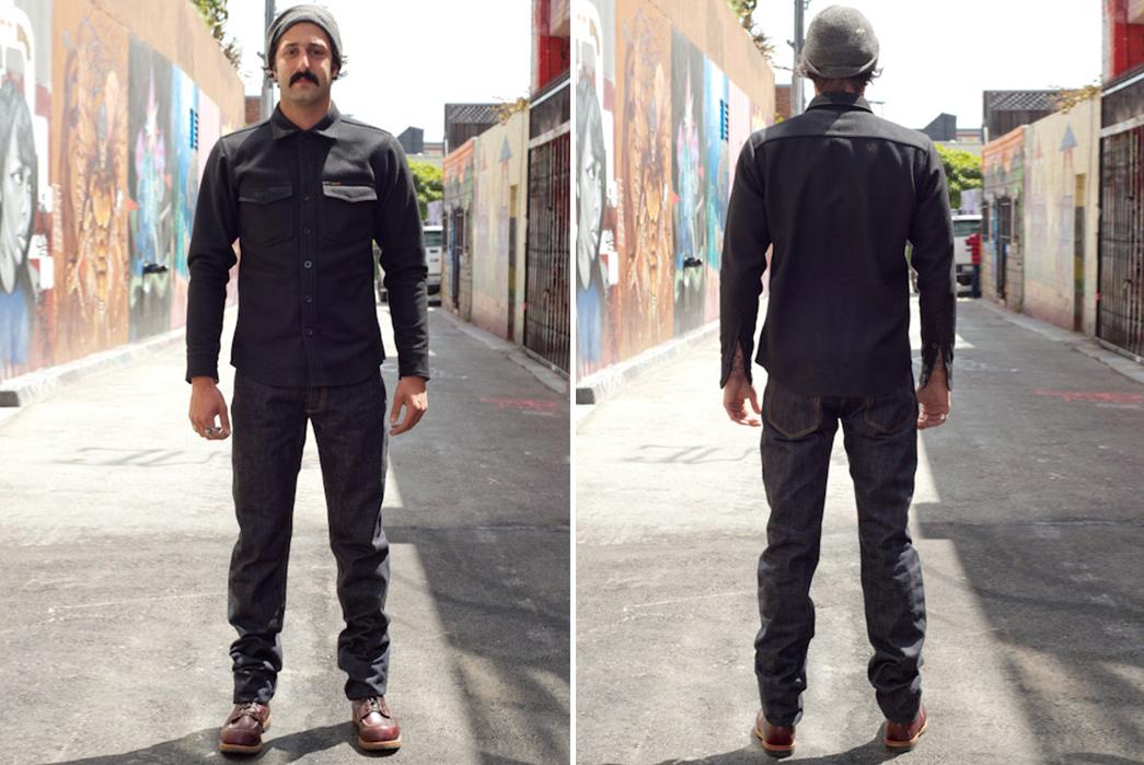 3sixteen-21bsp-raw-denim-jeans-model-front-back