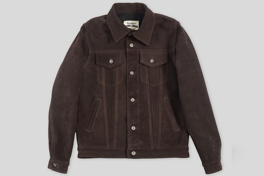 3sixteen-x-standard-strange-chocolate-suede-type-3s-jacket-front