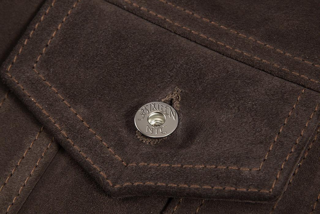 3sixteen-x-standard-strange-chocolate-suede-type-3s-jacket-pocket