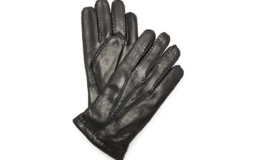 4-hestra-edward-sheepskin-wool-lined-gloves